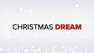 Christmas Dream