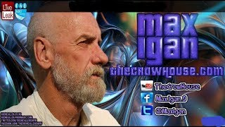 """Max Igan : """"Why Has The Great Empire Of Tartary Been Written Out Of History?"""" Must Listen!"""