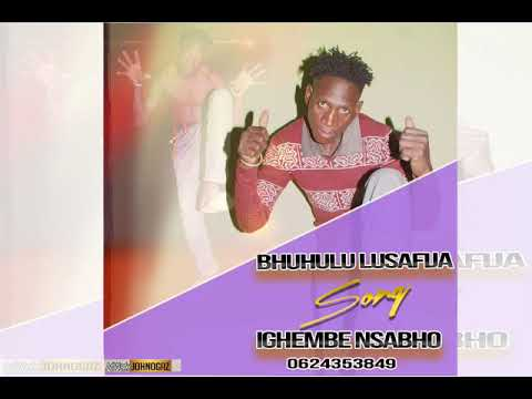 Download BHUHULU LUSAFIJA -IGHEMBE NSABHO. HD Mp4 3GP Video and MP3