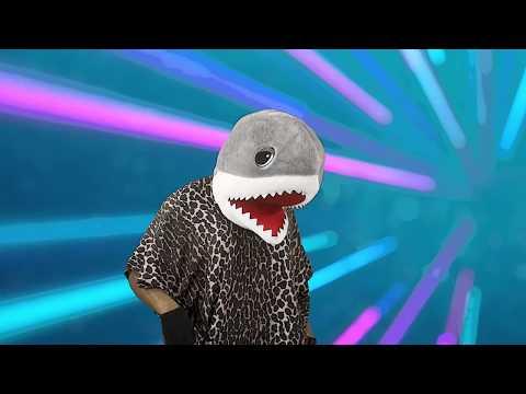 Baby Shark (Soul Remix)