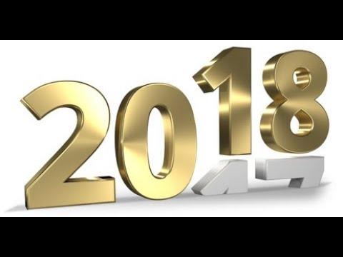 2018 TIRNAK MODELLERİ NAİL ŞEKİLLERİ