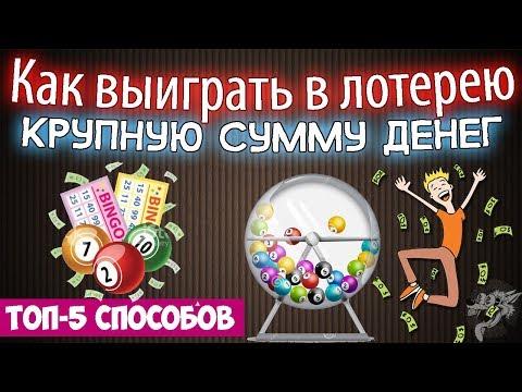 Доллар рубль график онлайн форекс