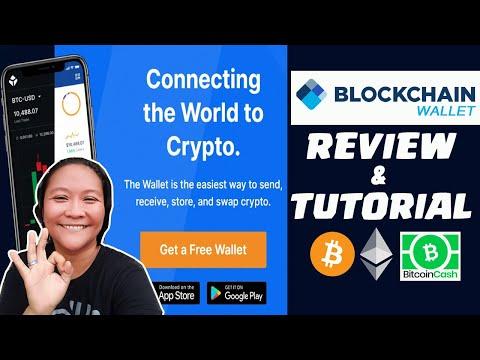 Kur parduoti bitcoin nigerijoje
