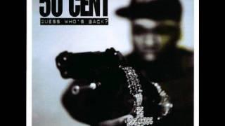 50 Cent-Ghetto Qua Ran
