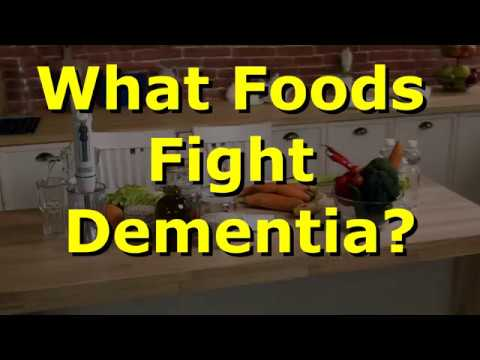 , title : 'What Foods Fight Dementia?'