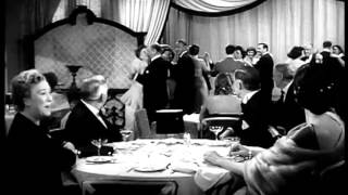 Ma and Pa Kettle on Vacation (1953) Trailer