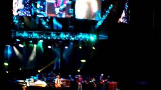 Tom  Petty LIVE First Flash of Freedom