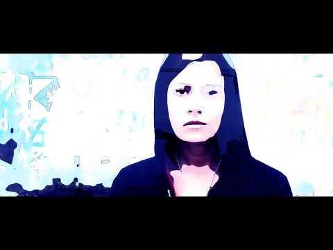 https://www.youtube.com/watch?v=P_Qc-V84qPE