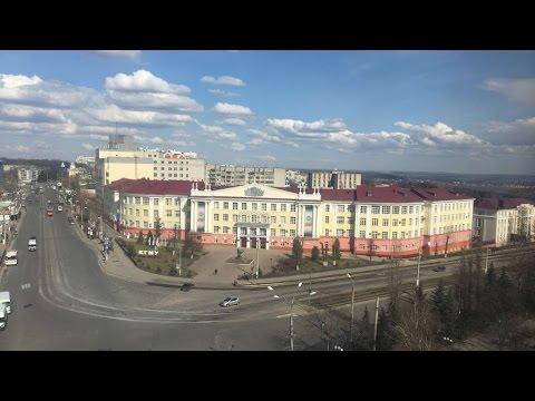 Cura di alcolismo in Donetsk a casa