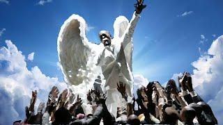 Kanye West - Pure Souls OG (feat. Roddy Ricch)
