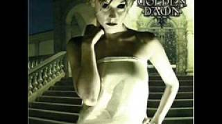 Golden Dawn - Doomsday Celebration