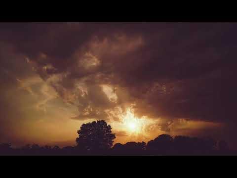 Book Trailer, versão Cameron, do livro Setenta e dois minutos, G. Schiefer.