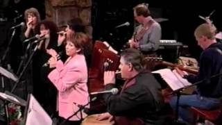 Joanne Sommers -  Johnny Get Angry