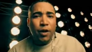 Cuentale - Don Omar (Video)
