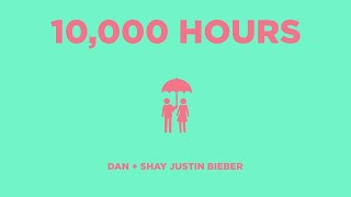Dan + Shay, Justin Bieber   10,000 Hours (Icon Video)