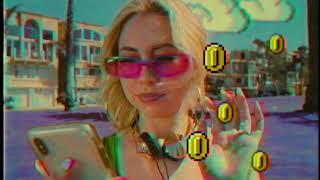 Lil Debbie   SIDE HO   Official Video