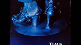 Time - Superstar