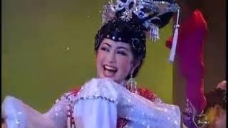 Liveshow Thọai Mỹ - Tung Cánh Phượng Hồng - Hương Lan, Vũ Linh, Thúy Nga, Bạch Long, Bào Chung