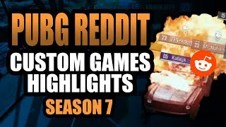 pubg mobile season 7 leaks reddit - TH-Clip
