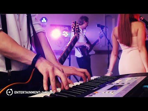 East Coast Sunrise - Female Vocal Pop & Rock Band