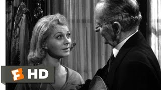 A Streetcar Named Desire (8/8) Movie CLIP - The Kindness of Strangers (1951) HD