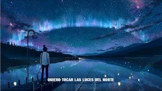 Jaymes Young - Northern Lights (Subtitulada en Español)