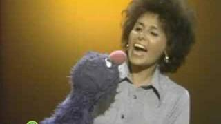 Sesame Street (TV Show) Samples | WhoSampled