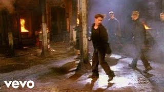 Boyzone - So Good