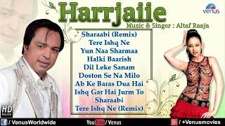 Harrjaiie Altaf Raja Mp3 Jukebox