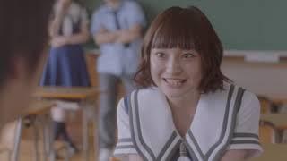 mqdefault - ★<7話後編>ドラマ I's(アイズ)最終話記念PV自作 With 寒い夜だから2(Music by DAI)