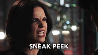 Once Upon a Time 4x14 Sneak Peek