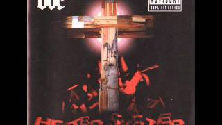 The D.O.C. - From Ruthless 2 Death Row (Do We All Part)