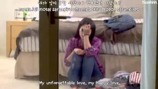 Park Jang Hyun - Love Is (Ost. Heirs) ღ(◦ˆ ⌣ ˆ◦)ღ