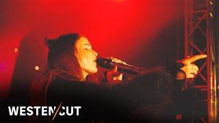 Jean Pearl | Eventfilm | WESTENCUT