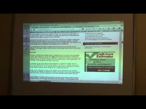 15A. DWS Online Marketing Software for SEO Project Management Outsourcing - K-DNA Advanced Krakken