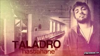 Taladro Feat Emir Ayrılık Rüzgarı (Yeni Yüksek Kalite)