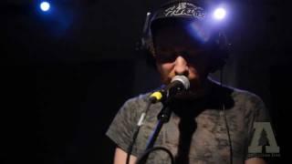Bear Hands - Giants - Audiotree Live
