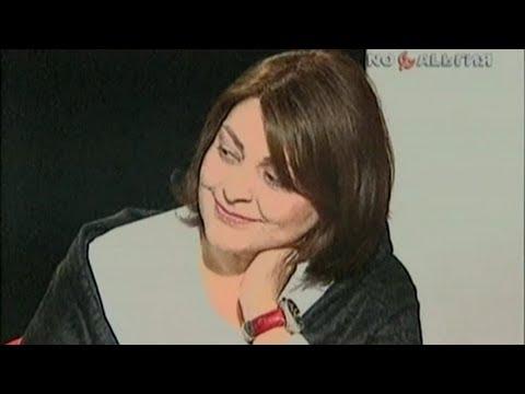 Марина Мигуля. Рождённые в СССР (2008)