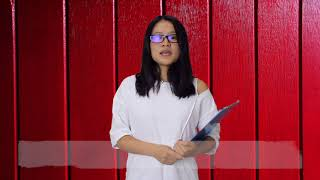 Learn the Chinese national anthem