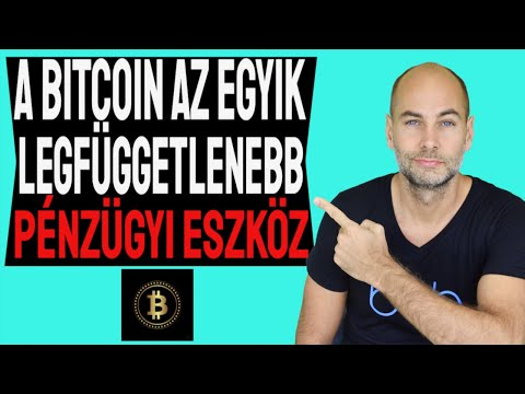 Kereskedelmi bitcoin a fiat számára
