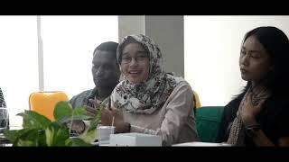 Universitas Nasional – DISKUSI PUSAT PENGKAJIAN POLITIK DAN PENGEMBANGAN MASYARAKAT (P4M)