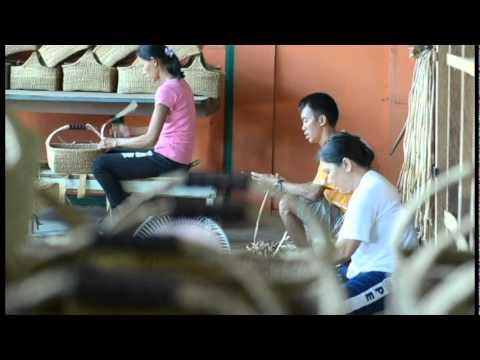 mp4 Philippine Training Trade Center, download Philippine Training Trade Center video klip Philippine Training Trade Center