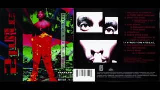 2Pac - The Streetz R Deathrow
