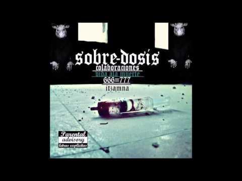 21  SUELAS DE HIERRO rootdalab bonus track