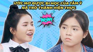 Gia đình là số 1 Phần 3 | Phim Gia Đình Việt hay nhất 2020 - Phim Sitcom HTV7 - Phim Hài #6