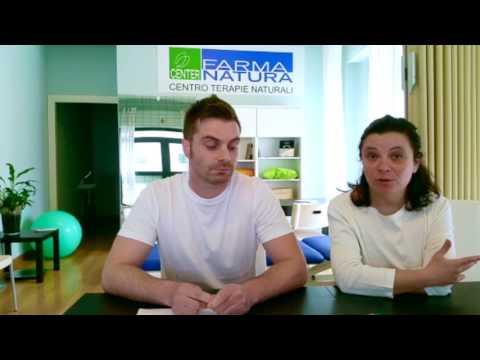 Medicina di emorroidi per risposte di donne incinte