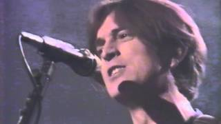 Prefab Sprout - The Golden Calf [live UK]