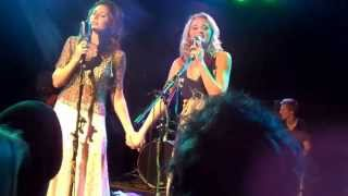 78Violet - Hothouse Live at 'The Roxy'