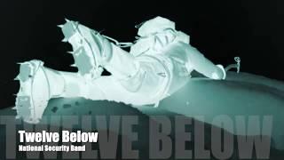 Twelve Below Official Video