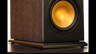 Klipsch rp-160m - Free video search site - Findclip Net